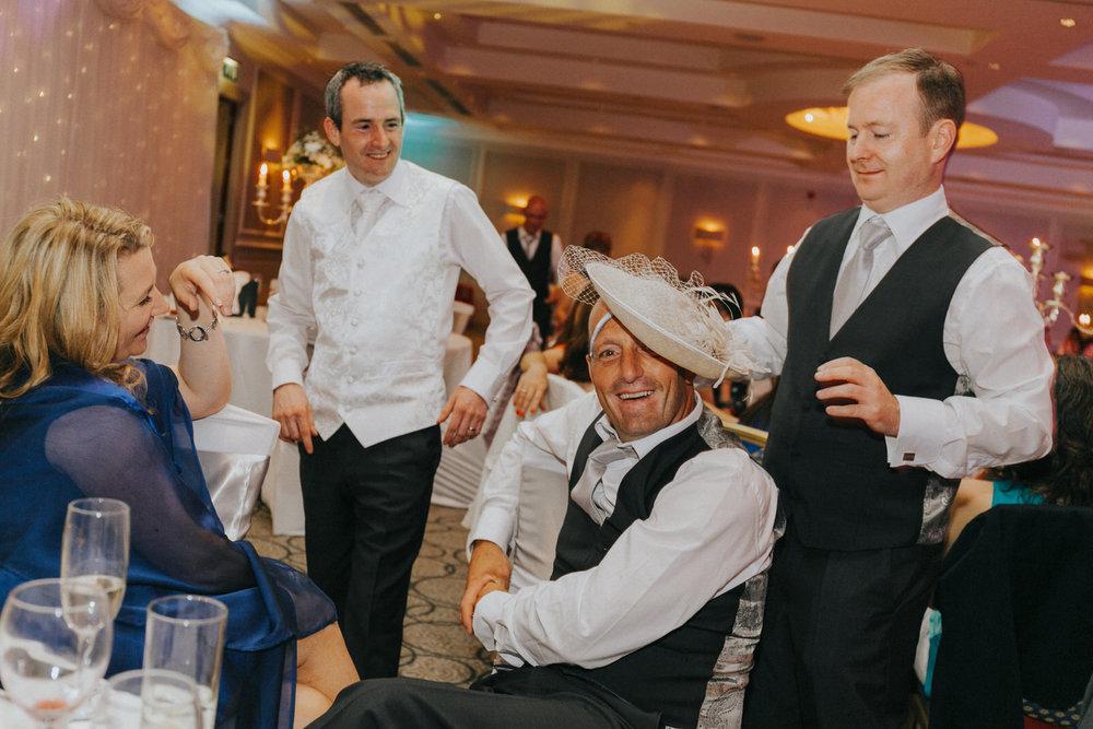 Roger_Kenny_wicklow_wedding_photographer_188.jpg