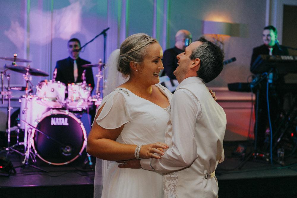 Roger_Kenny_wicklow_wedding_photographer_189.jpg