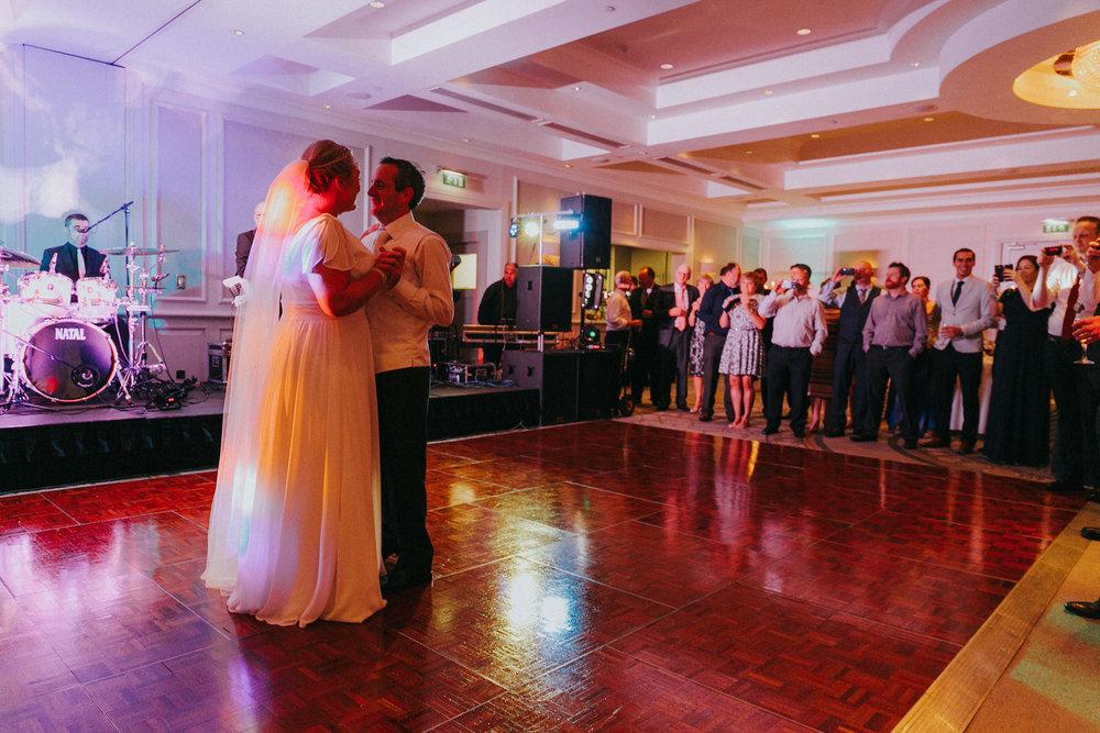 Roger_Kenny_wicklow_wedding_photographer_190.jpg
