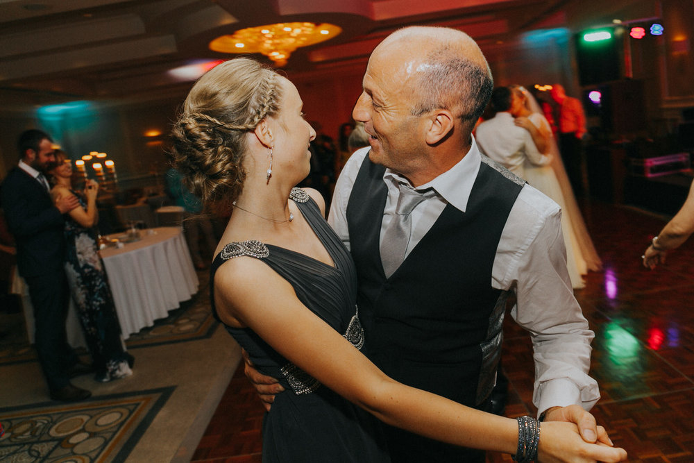 Roger_Kenny_wicklow_wedding_photographer_191.jpg