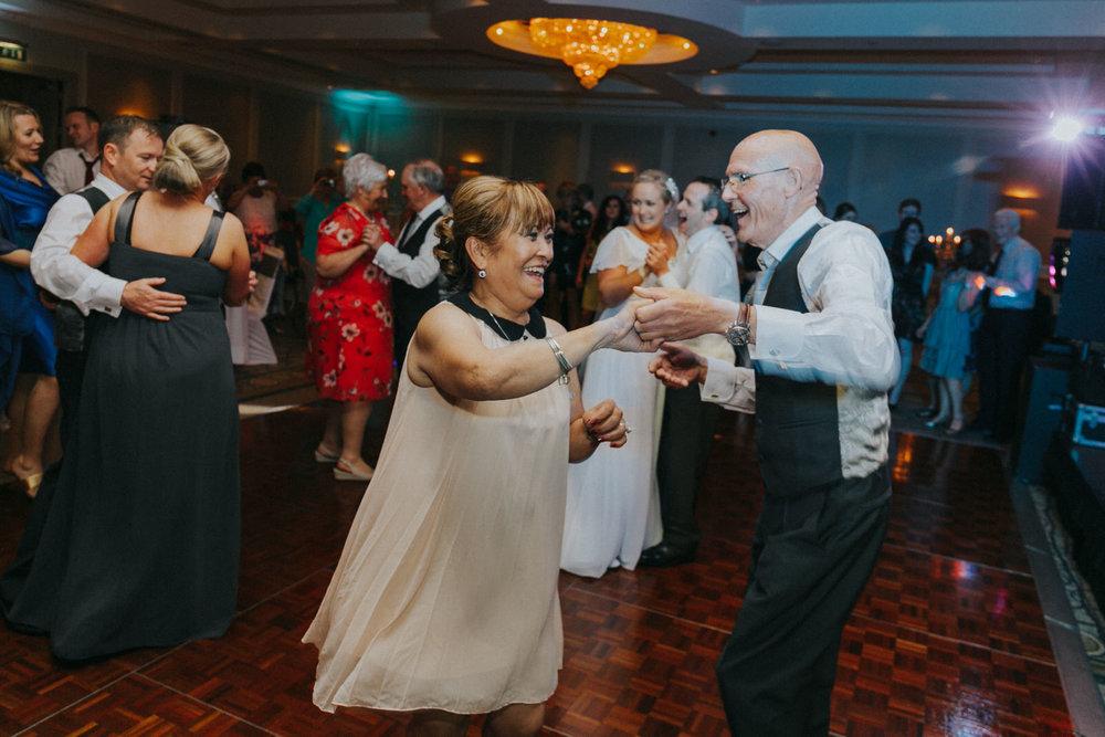 Roger_Kenny_wicklow_wedding_photographer_192.jpg