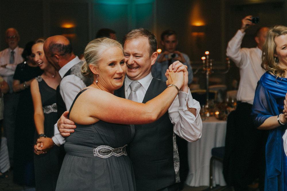 Roger_Kenny_wicklow_wedding_photographer_193.jpg