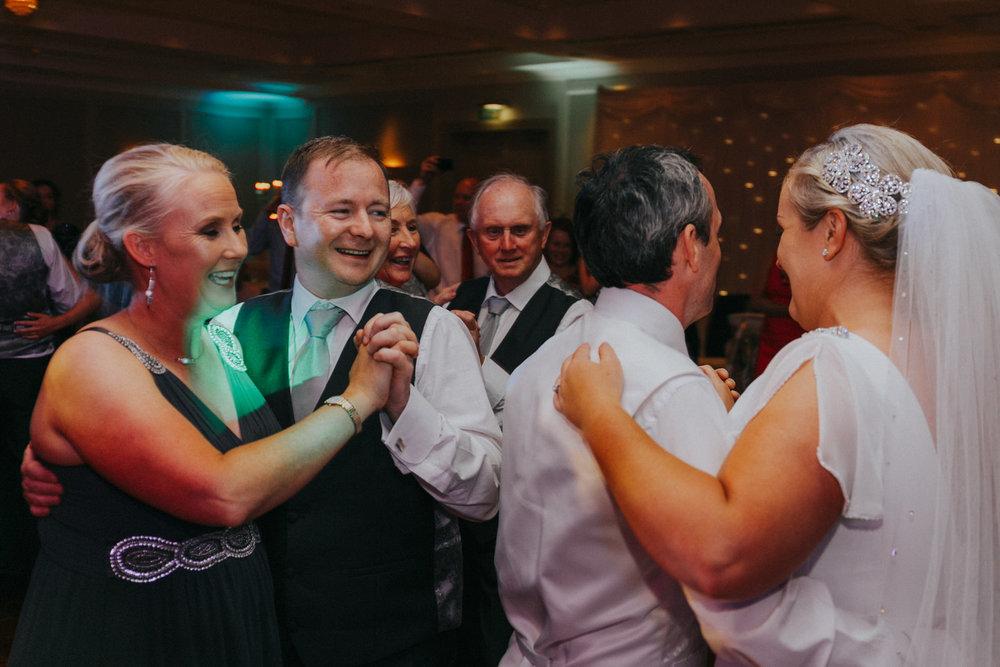 Roger_Kenny_wicklow_wedding_photographer_194.jpg