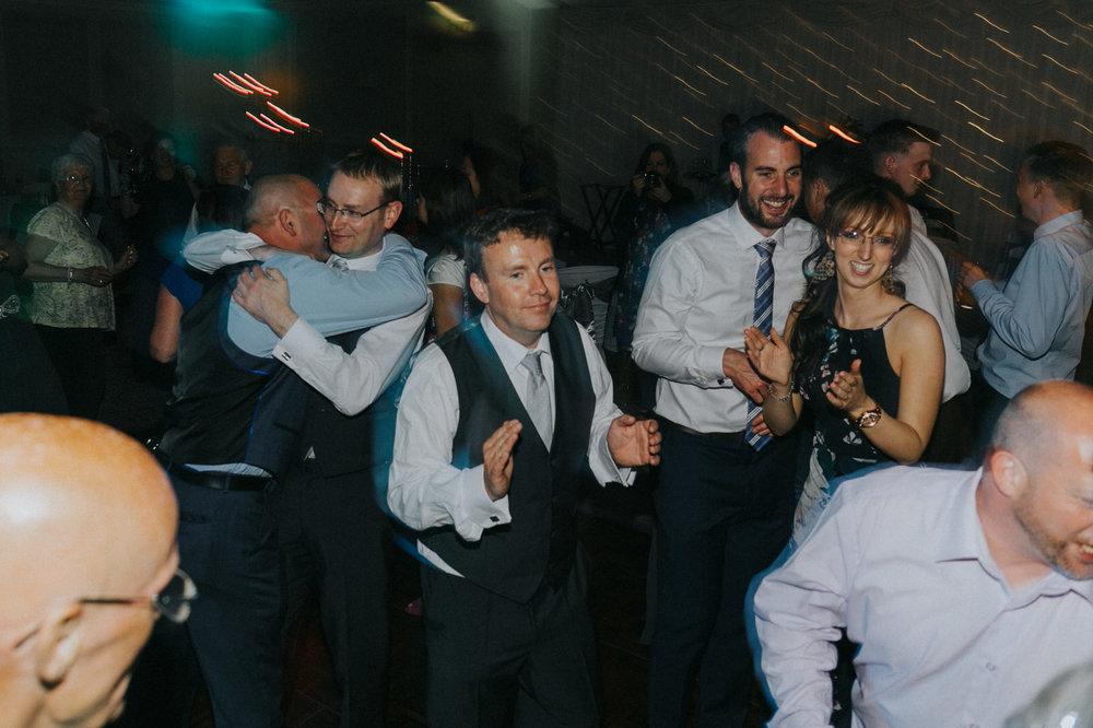 Roger_Kenny_wicklow_wedding_photographer_199.jpg