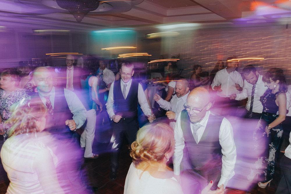 Roger_Kenny_wicklow_wedding_photographer_202.jpg