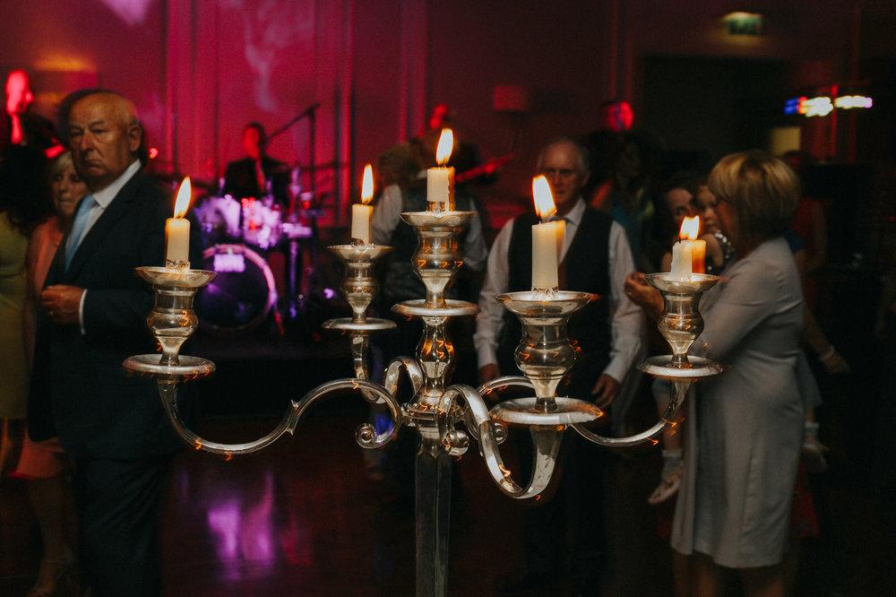 Roger_Kenny_wicklow_wedding_photographer_204.jpg