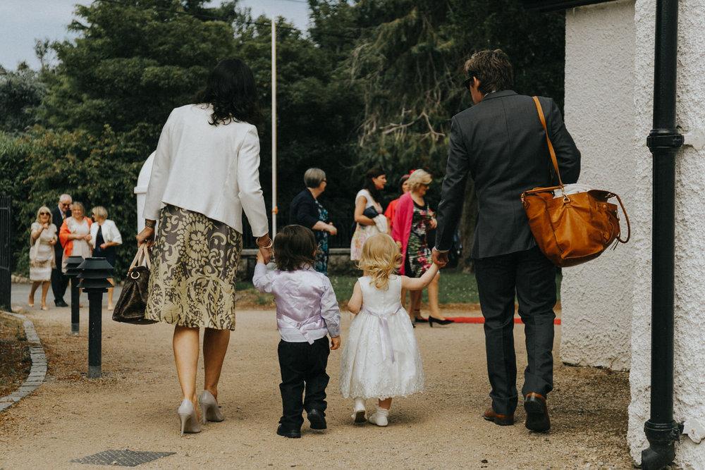 Roger_Kenny_wicklow_wedding_photographer_206.jpg