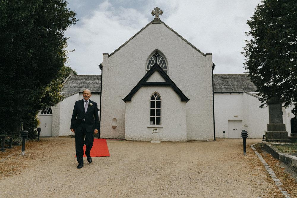 Roger_Kenny_wicklow_wedding_photographer_210.jpg