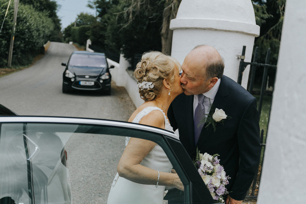 Roger_Kenny_wicklow_wedding_photographer_211.jpg