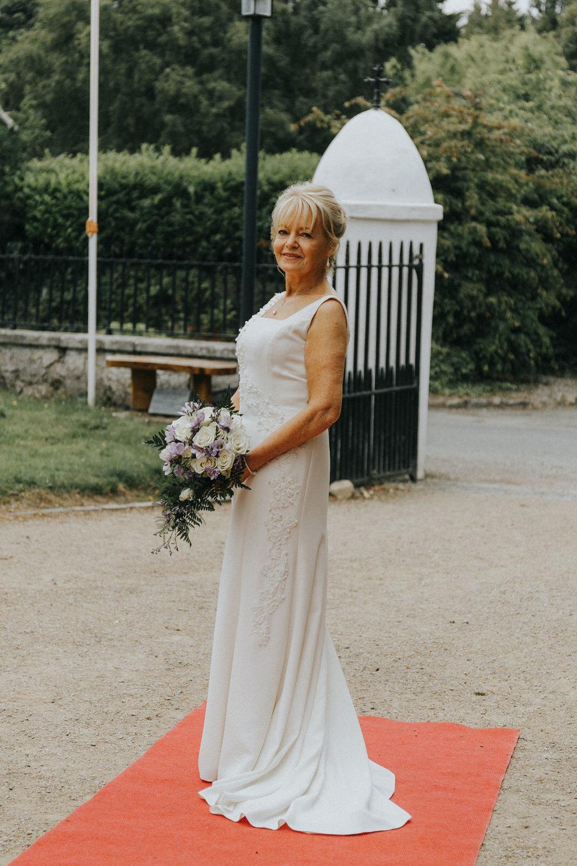 Roger_Kenny_wicklow_wedding_photographer_212.jpg
