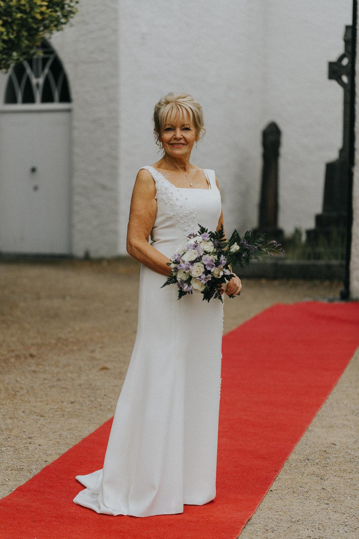 Roger_Kenny_wicklow_wedding_photographer_213.jpg
