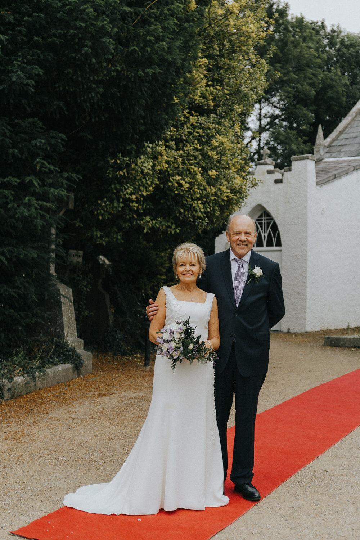 Roger_Kenny_wicklow_wedding_photographer_214.jpg