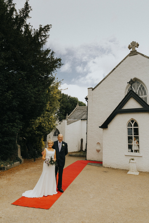 Roger_Kenny_wicklow_wedding_photographer_215.jpg