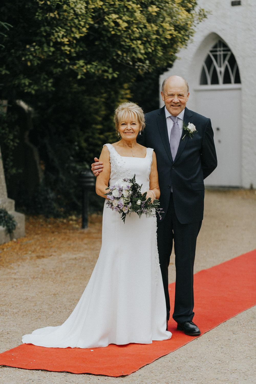 Roger_Kenny_wicklow_wedding_photographer_216.jpg