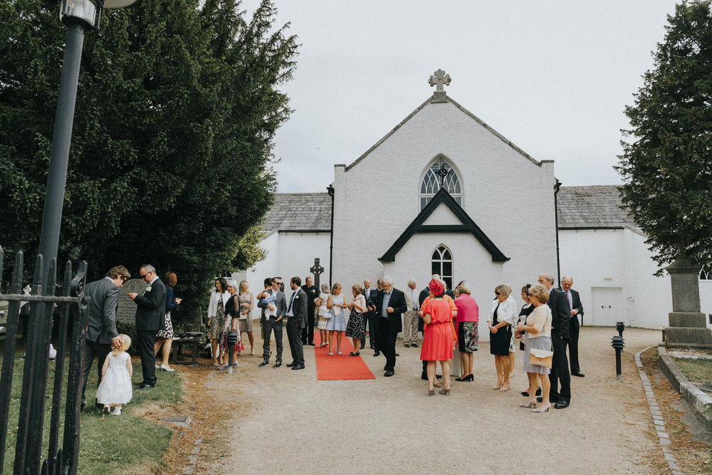 Roger_Kenny_wicklow_wedding_photographer_218.jpg