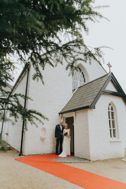 Roger_Kenny_wicklow_wedding_photographer_217.jpg
