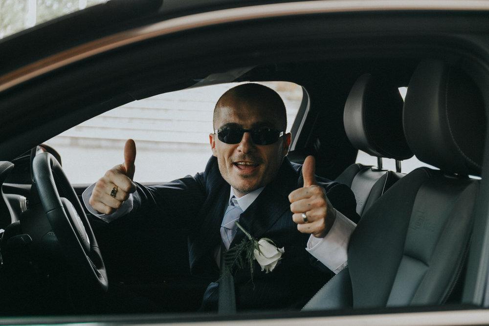 Roger_Kenny_wicklow_wedding_photographer_219.jpg