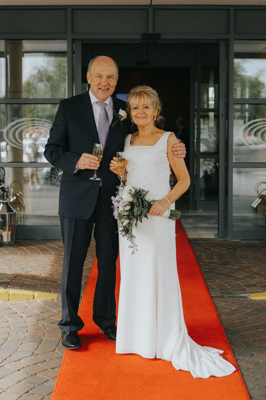 Roger_Kenny_wicklow_wedding_photographer_221.jpg