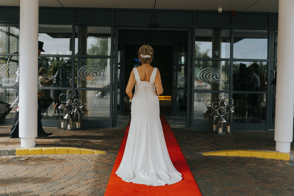 Roger_Kenny_wicklow_wedding_photographer_222.jpg
