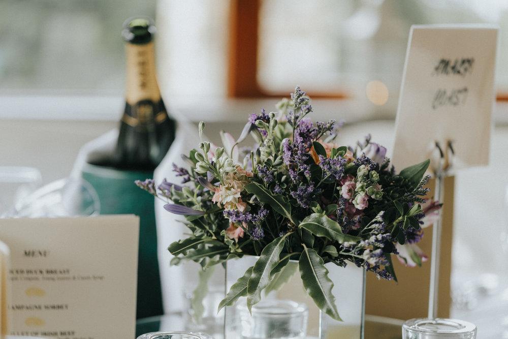 Roger_Kenny_wicklow_wedding_photographer_225.jpg