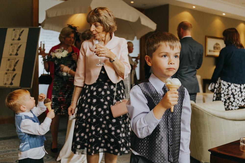 Roger_Kenny_wicklow_wedding_photographer_226.jpg