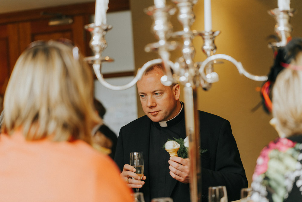Roger_Kenny_wicklow_wedding_photographer_234.jpg