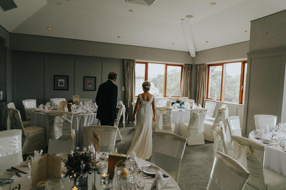 Roger_Kenny_wicklow_wedding_photographer_236.jpg