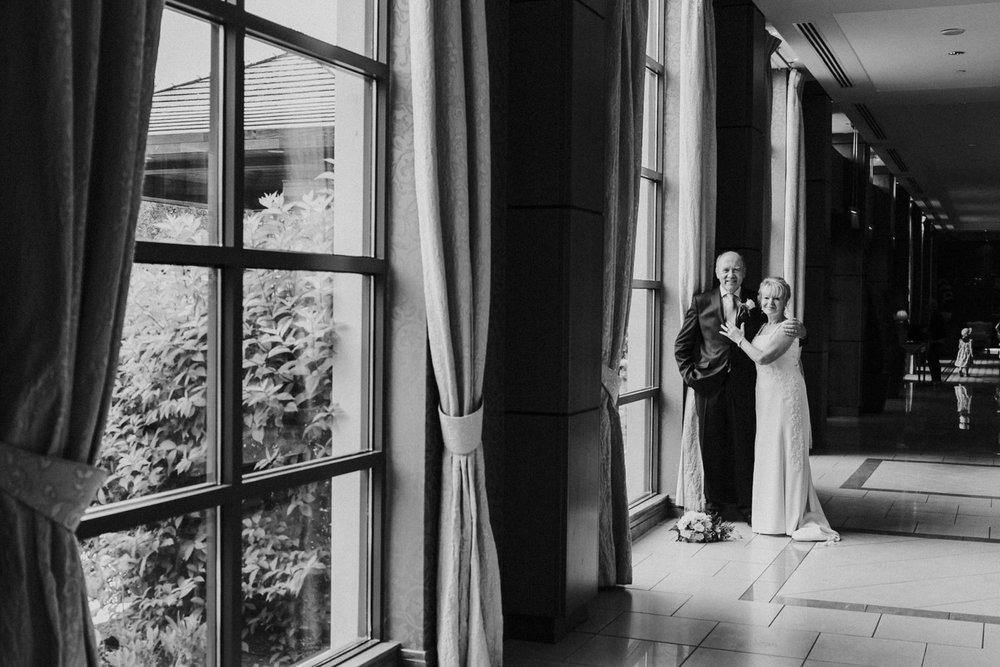Roger_Kenny_wicklow_wedding_photographer_237.jpg