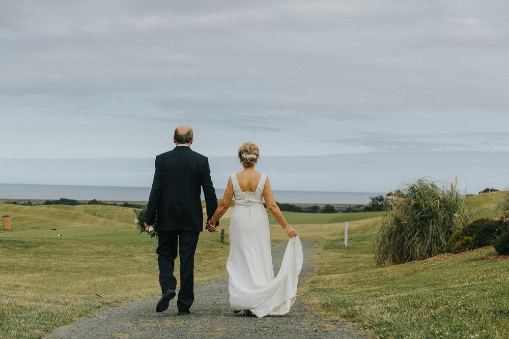 Roger_Kenny_wicklow_wedding_photographer_239.jpg
