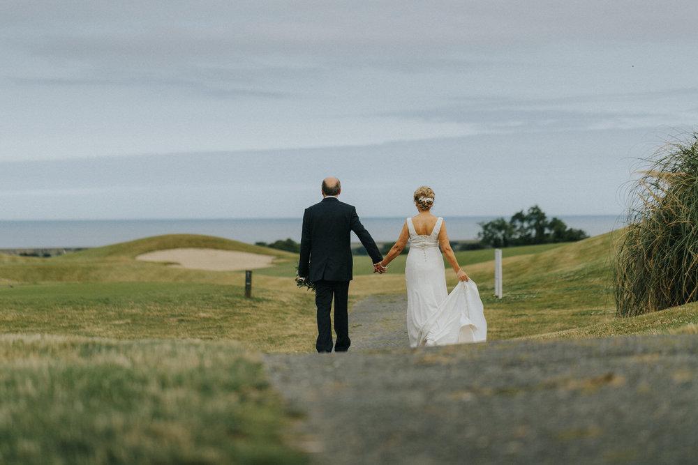 Roger_Kenny_wicklow_wedding_photographer_241.jpg