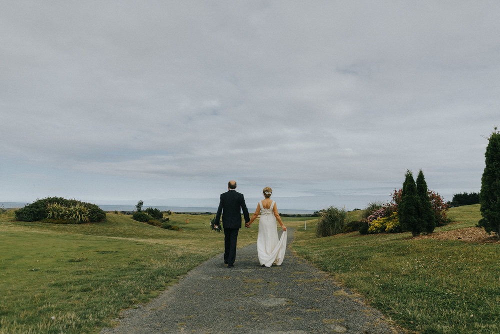 Roger_Kenny_wicklow_wedding_photographer_240.jpg