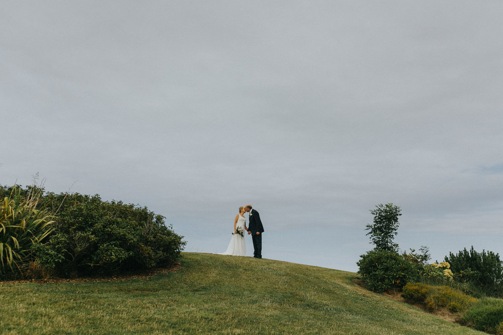 Roger_Kenny_wicklow_wedding_photographer_243.jpg