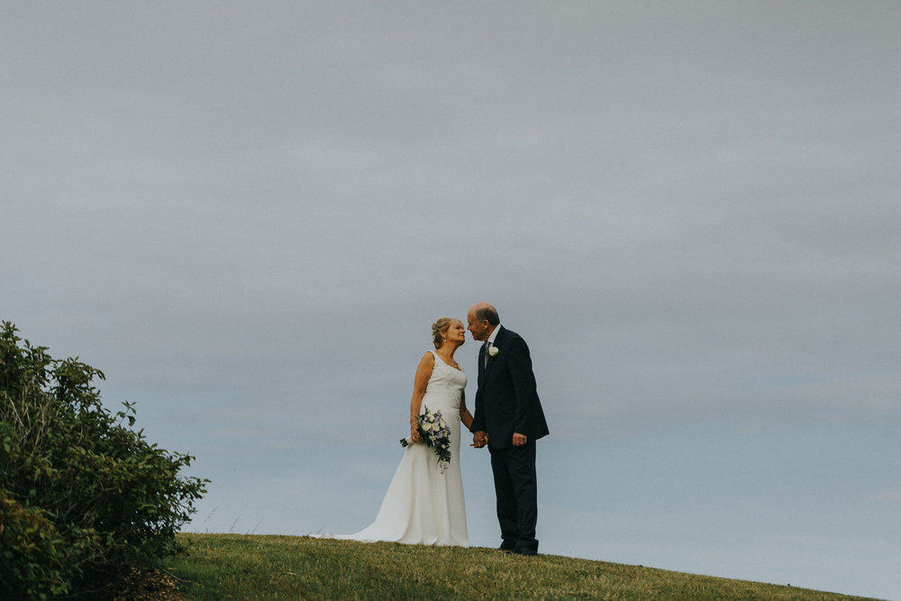Roger_Kenny_wicklow_wedding_photographer_245.jpg