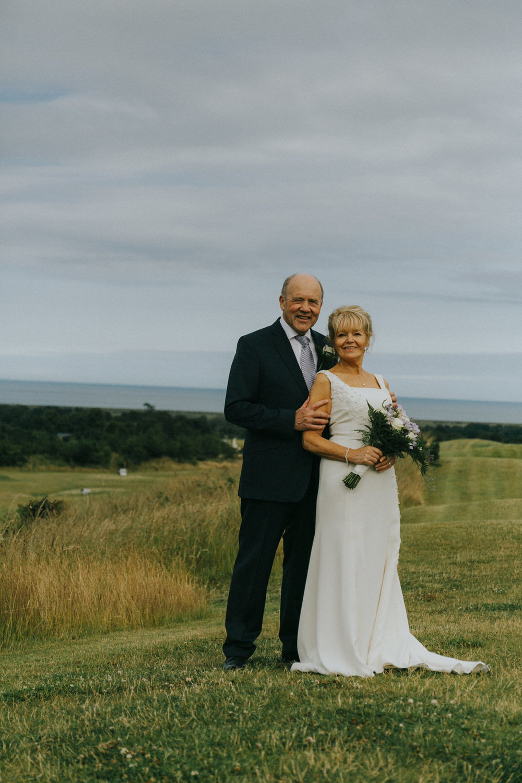Roger_Kenny_wicklow_wedding_photographer_246.jpg