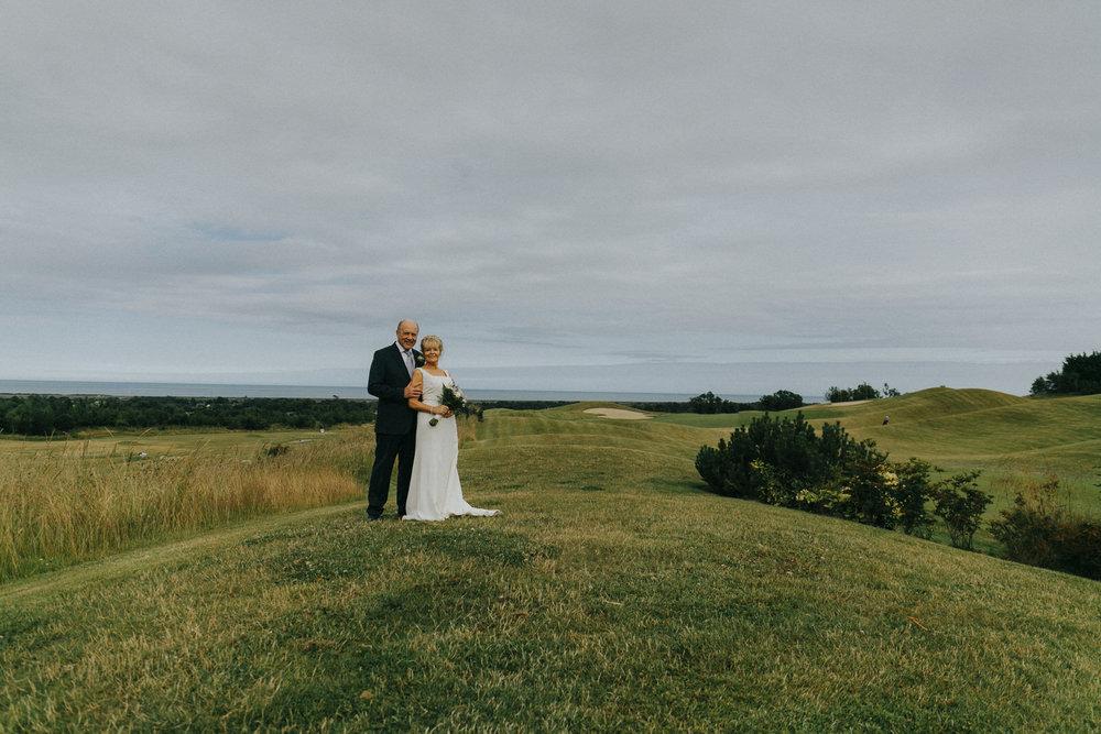 Roger_Kenny_wicklow_wedding_photographer_247.jpg