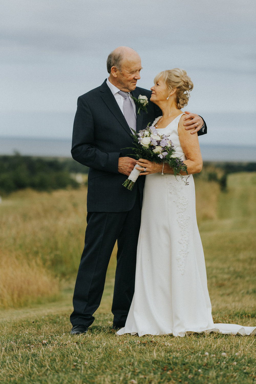 Roger_Kenny_wicklow_wedding_photographer_248.jpg