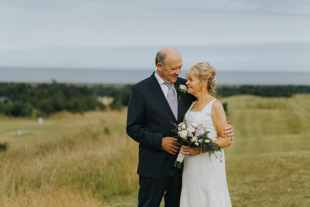 Roger_Kenny_wicklow_wedding_photographer_249.jpg