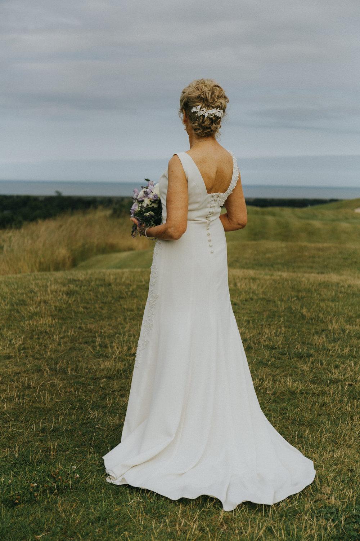 Roger_Kenny_wicklow_wedding_photographer_250.jpg