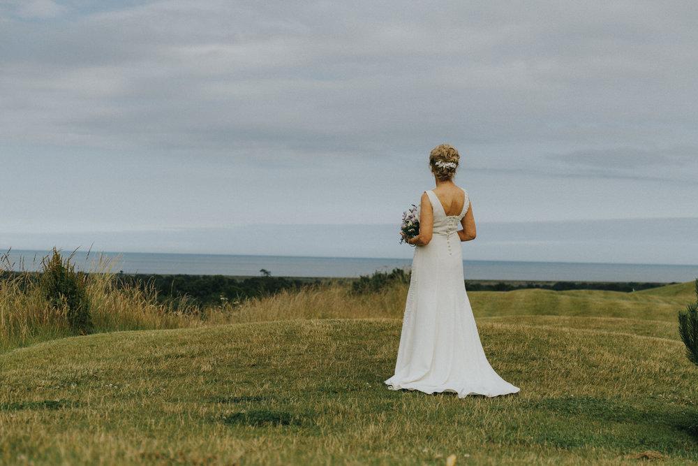 Roger_Kenny_wicklow_wedding_photographer_251.jpg
