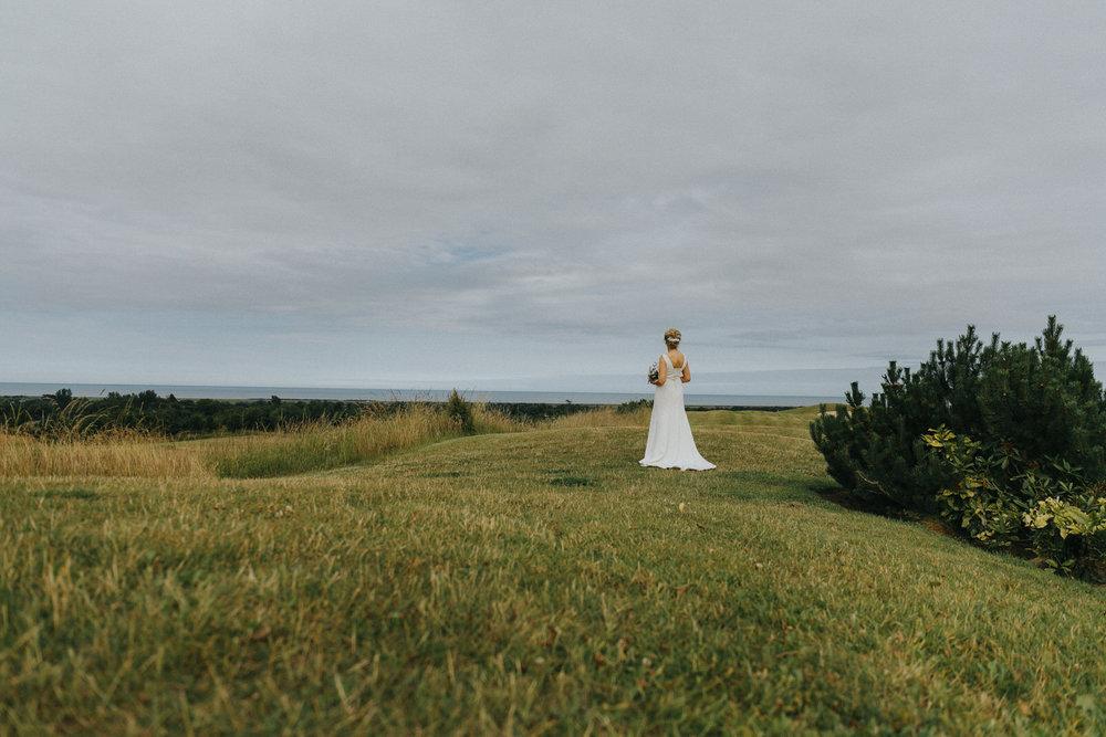 Roger_Kenny_wicklow_wedding_photographer_252.jpg