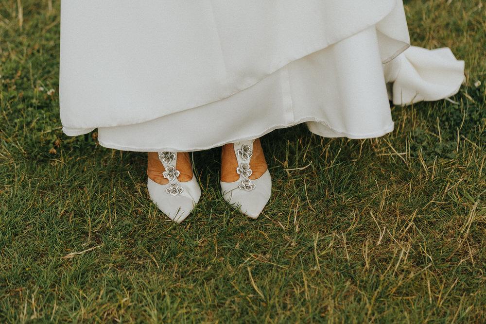 Roger_Kenny_wicklow_wedding_photographer_253.jpg