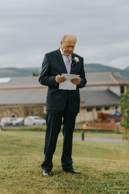 Roger_Kenny_wicklow_wedding_photographer_254.jpg