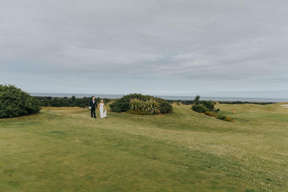 Roger_Kenny_wicklow_wedding_photographer_255.jpg