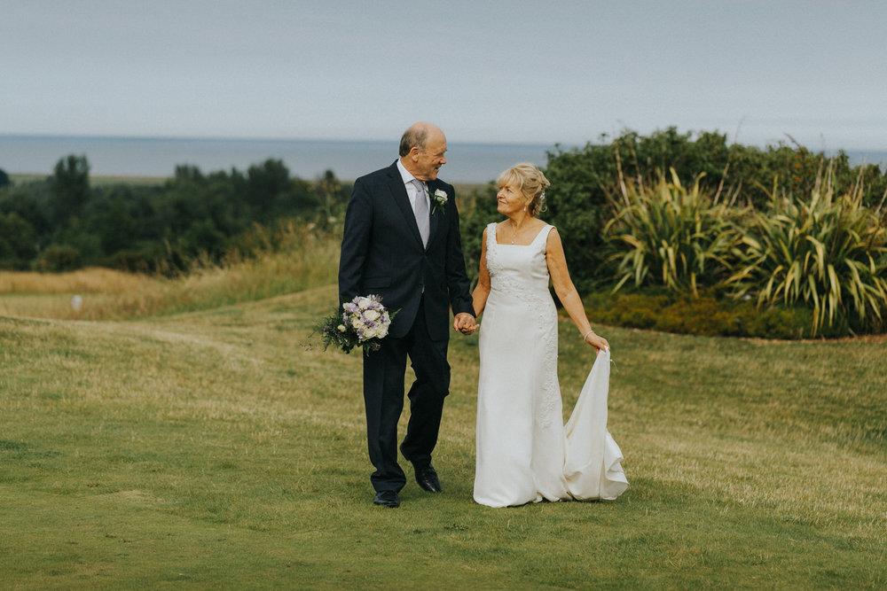 Roger_Kenny_wicklow_wedding_photographer_257.jpg