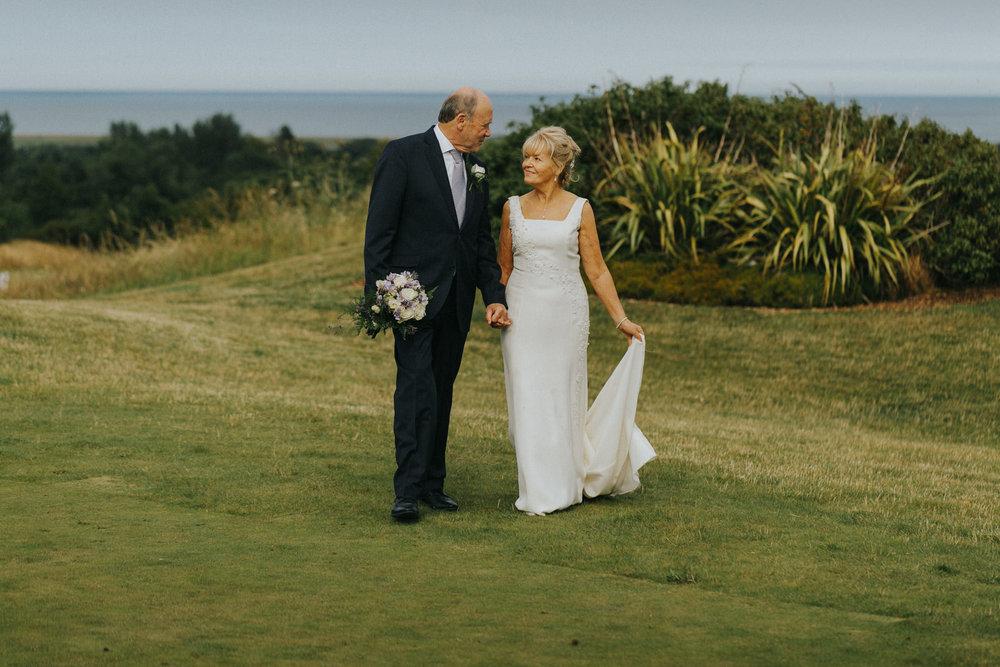 Roger_Kenny_wicklow_wedding_photographer_258.jpg