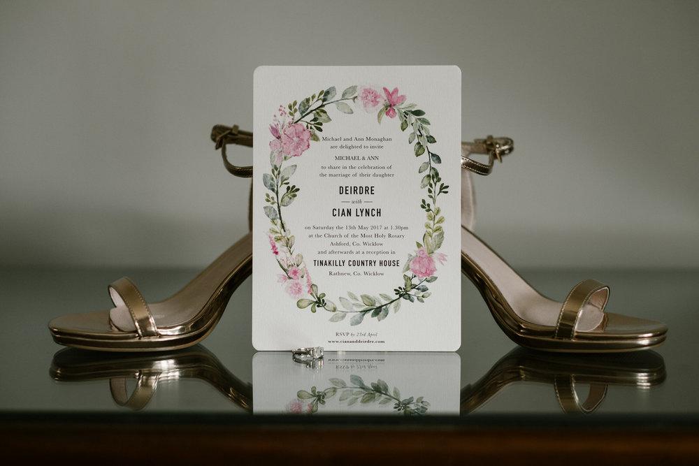 Tinakilly-wedding-photographer-roger-kenny_002.jpg