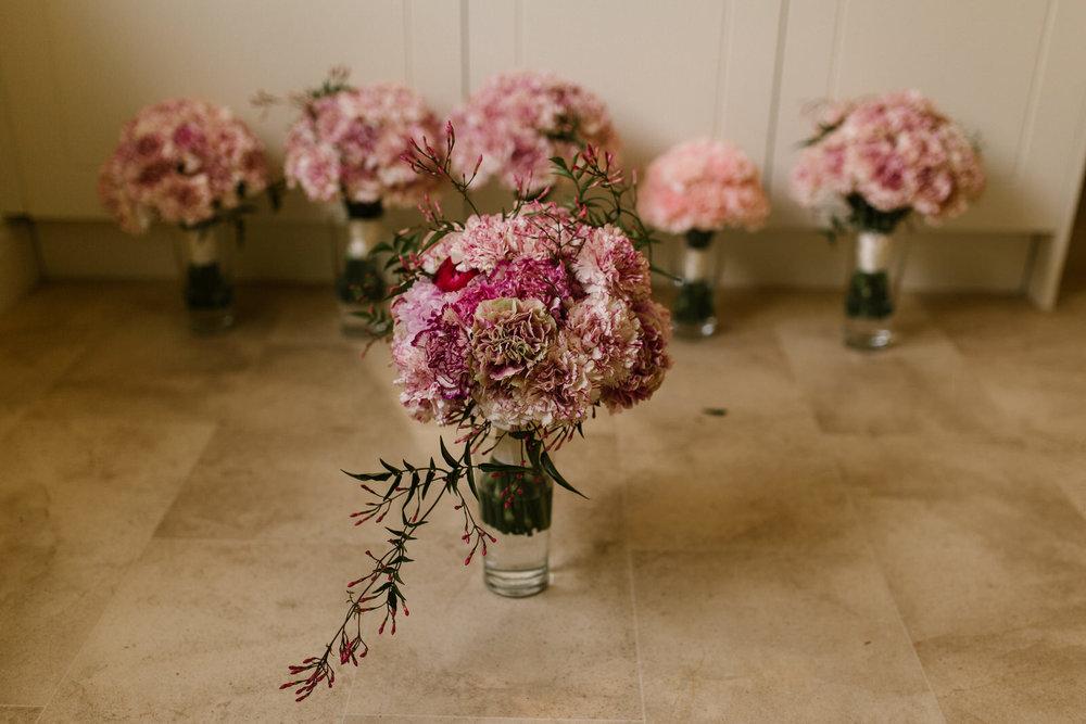 Tinakilly-wedding-photographer-roger-kenny_003.jpg
