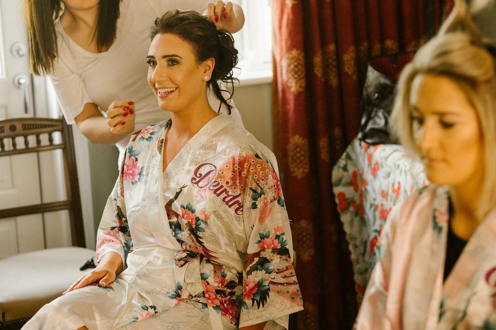 Tinakilly-wedding-photographer-roger-kenny_005.jpg