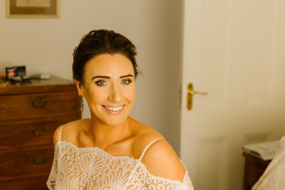 Tinakilly-wedding-photographer-roger-kenny_009.jpg