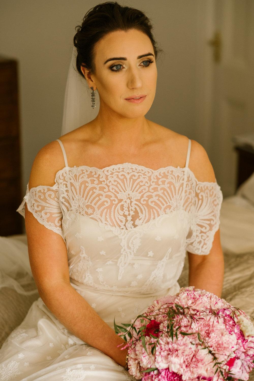 Tinakilly-wedding-photographer-roger-kenny_011.jpg